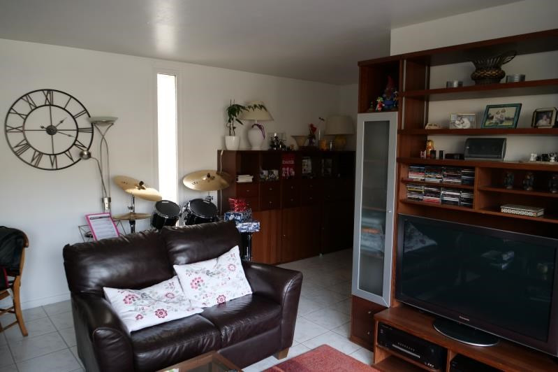 Vente appartement Cergy 283 500€ - Photo 3