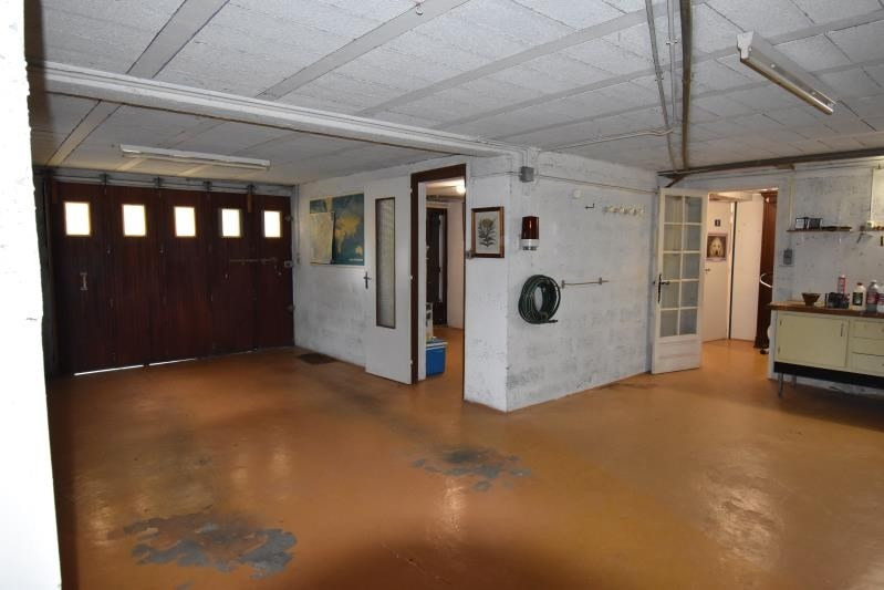 Deluxe sale house / villa Pyla sur mer 798000€ - Picture 5