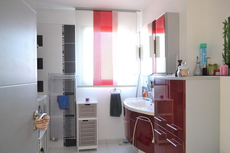 Sale house / villa Mions 399000€ - Picture 10