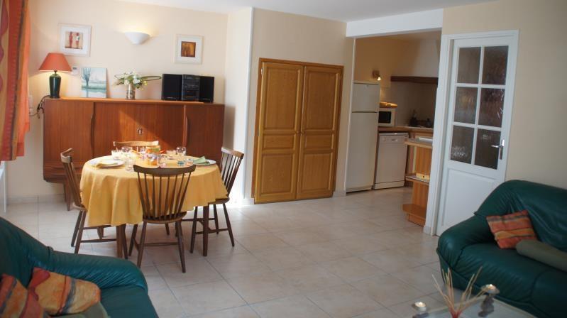 Vendita casa Fouesnant 199500€ - Fotografia 3
