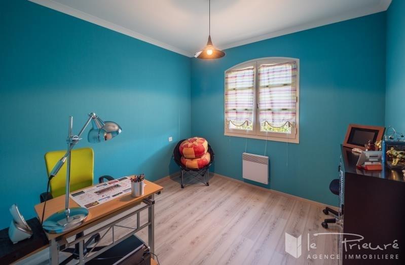 Vendita casa Cambon d'albi 420000€ - Fotografia 8