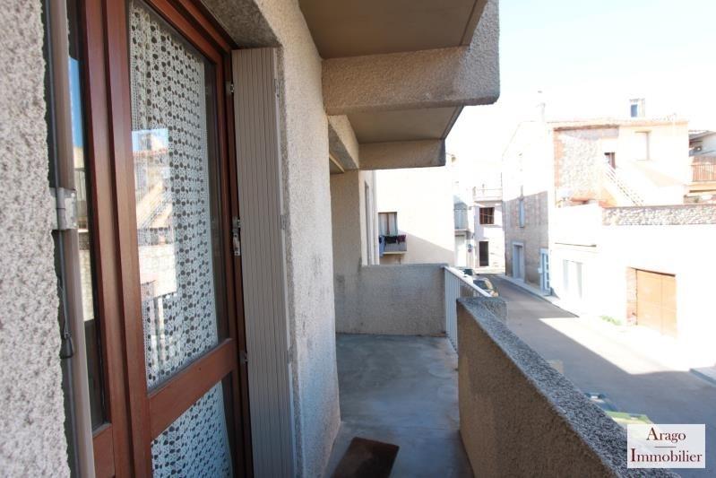 Location appartement Rivesaltes 645€ CC - Photo 4