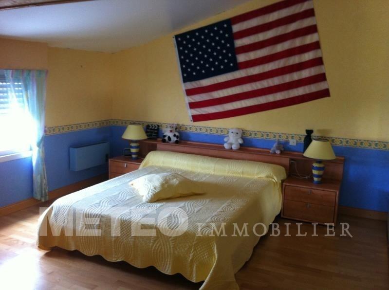 Sale house / villa La tranche sur mer 365000€ - Picture 9