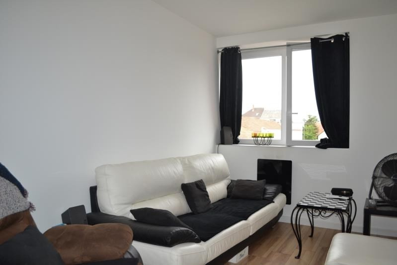 Vente immeuble Colmar 252 000€ - Photo 2
