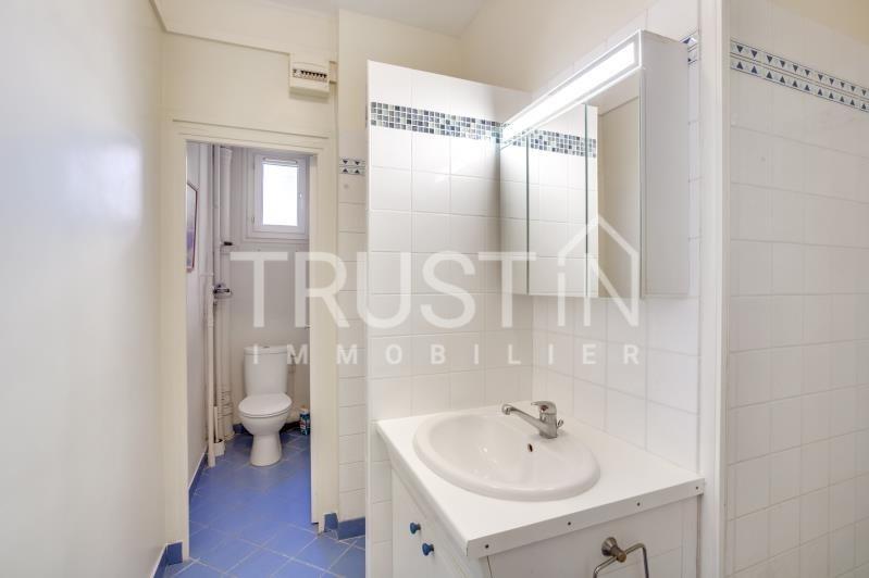 Vente appartement Paris 15ème 997500€ - Photo 10