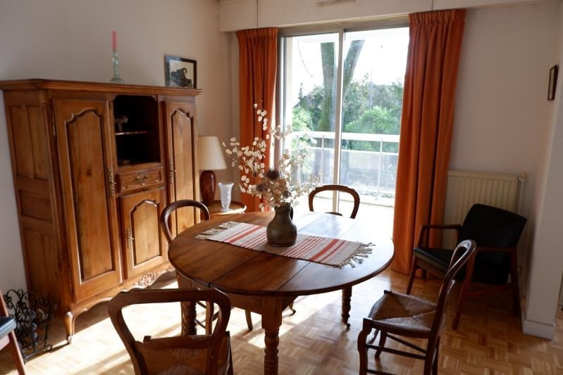 Sale apartment Maisons-laffitte 570 000€ - Picture 3