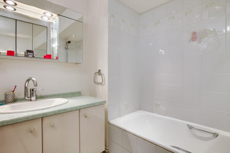 Venta  apartamento Versailles 668000€ - Fotografía 11