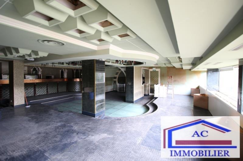 Vente loft/atelier/surface St victor sur loire 115000€ - Photo 3