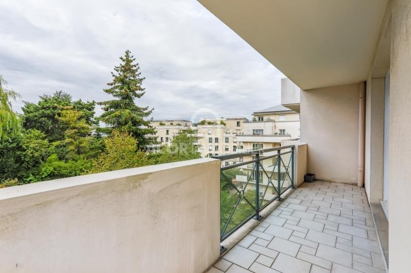 Sale apartment Châtillon 546 000€ - Picture 4