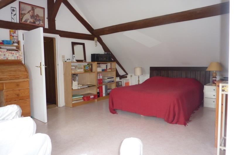 Vente maison / villa Crepy en valois 212000€ - Photo 5