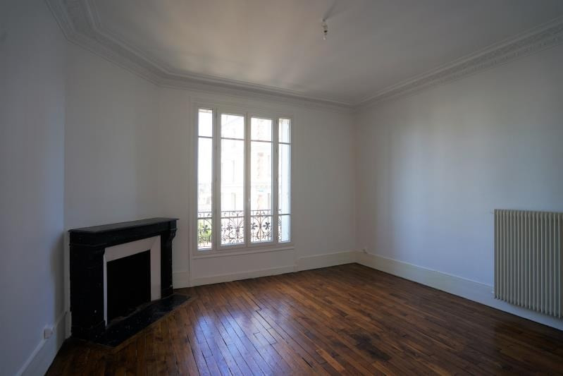 Location appartement Bois colombes 1 182€ CC - Photo 3