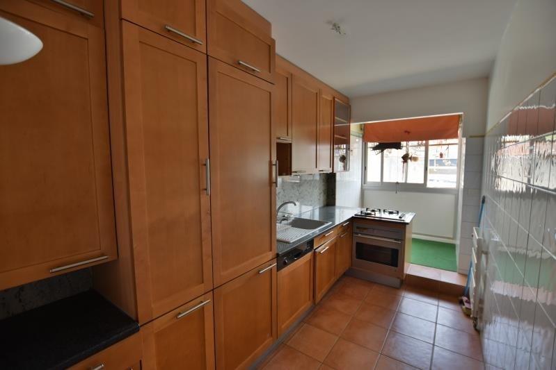 Sale apartment Pau 74000€ - Picture 2