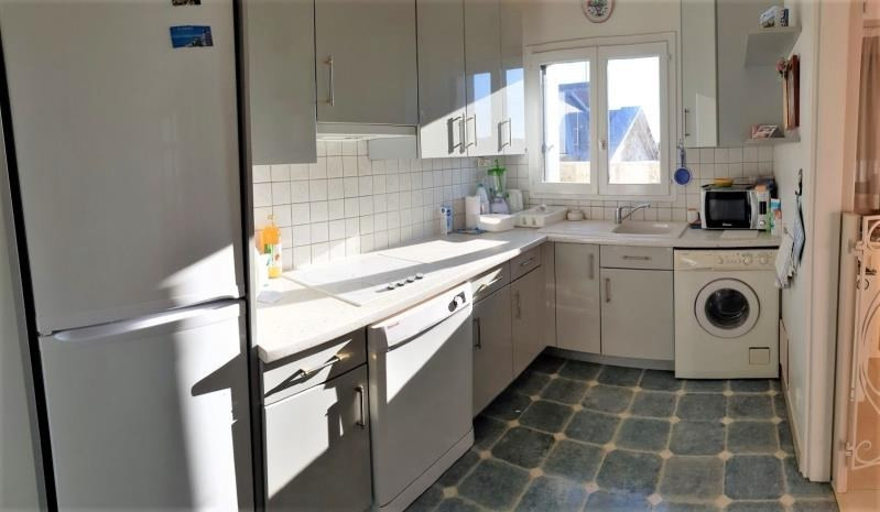 Sale apartment Provins 212 000€ - Picture 3