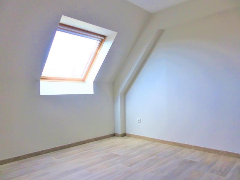 Location appartement Hochfelden 840€ CC - Photo 5