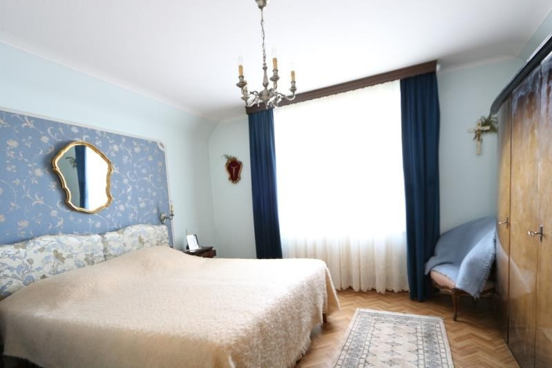 Life annuity house / villa Strasbourg 100000€ - Picture 3