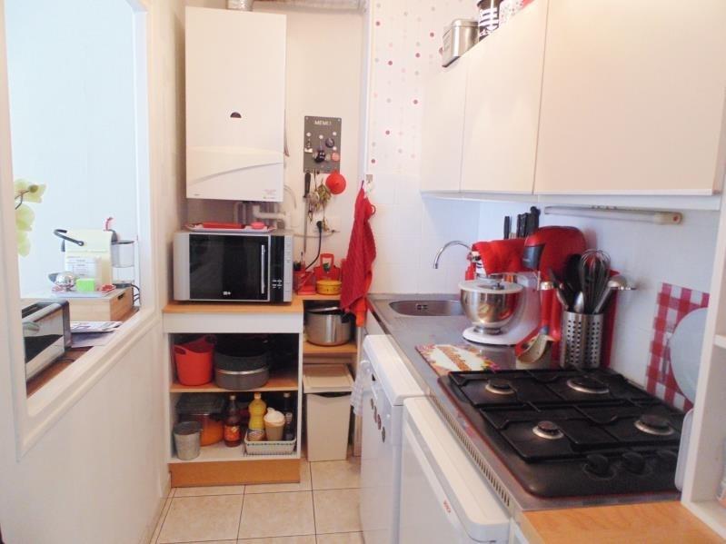 Vente appartement La baule 141750€ - Photo 2