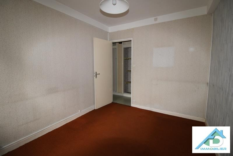 Vente appartement Seyssinet pariset 151 000€ - Photo 5