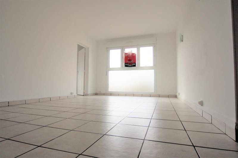 Vente appartement Le mans 57 500€ - Photo 1
