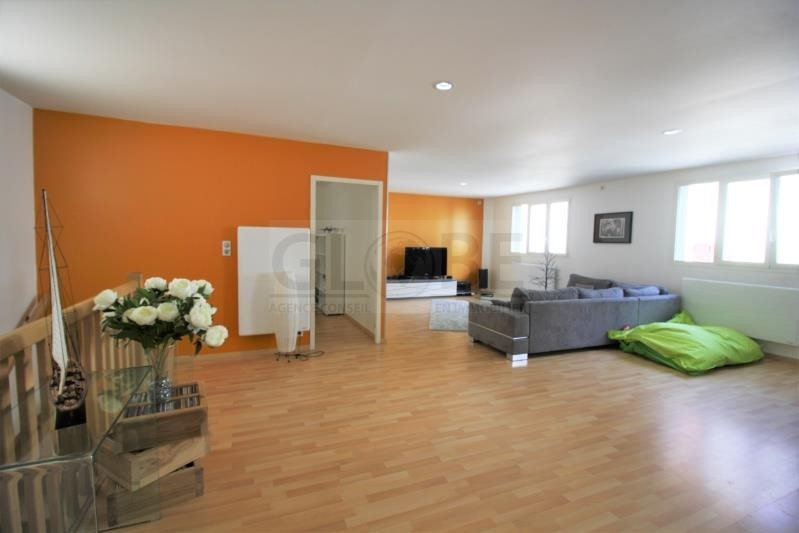 Vente de prestige maison / villa Biarritz 990000€ - Photo 3