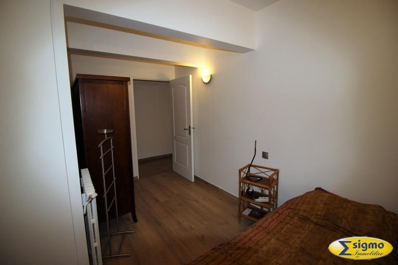 Sale apartment Chatou 299 000€ - Picture 6
