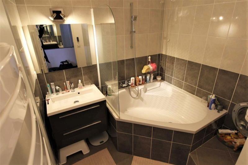 Vente appartement Dijon 212000€ - Photo 7