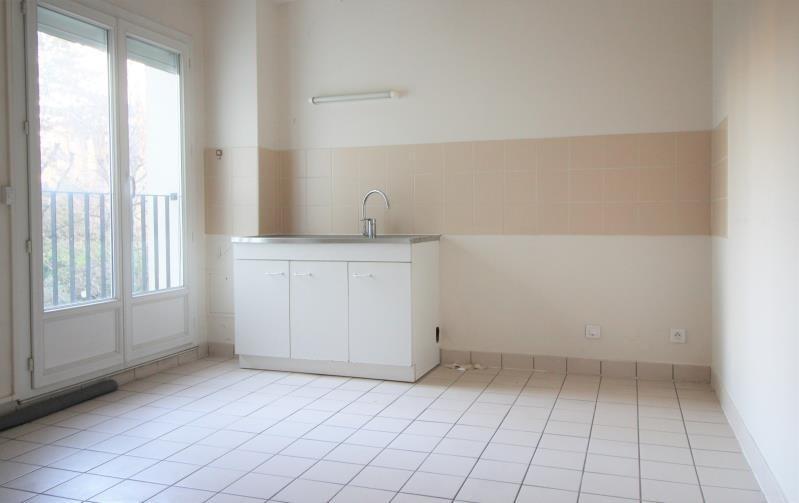 Vente appartement Le vesinet 690000€ - Photo 6