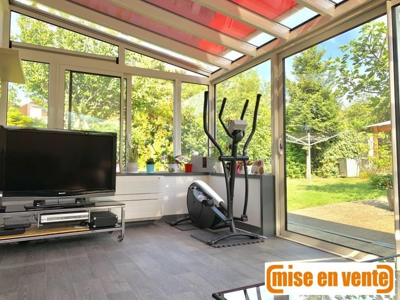出售 住宅/别墅 Bry sur marne 780000€ - 照片 3