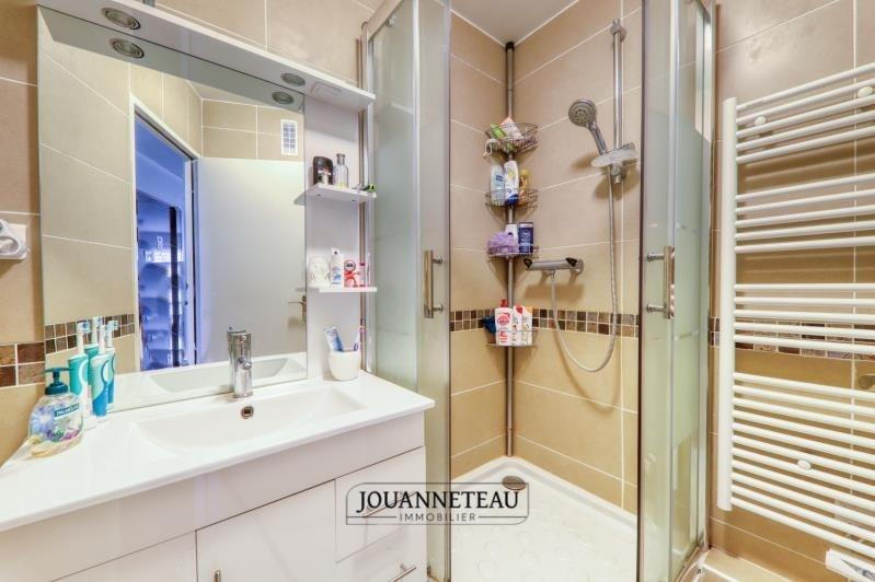 Vente appartement Vanves 447000€ - Photo 7