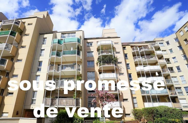Verkauf wohnung Courbevoie 442900€ - Fotografie 1