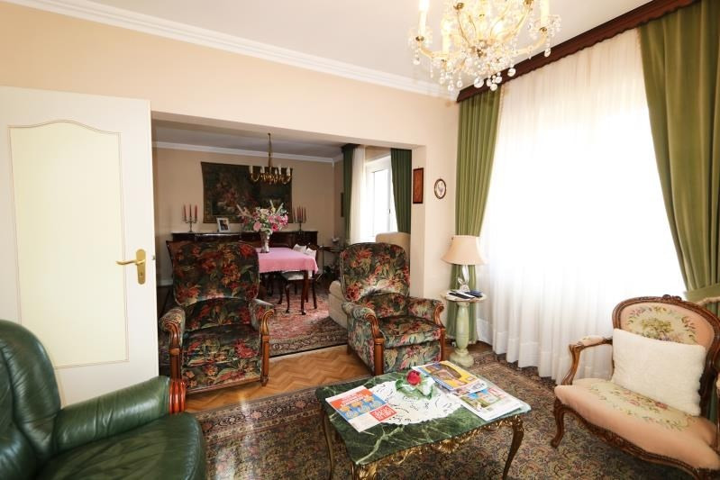 Life annuity house / villa Strasbourg 100000€ - Picture 2