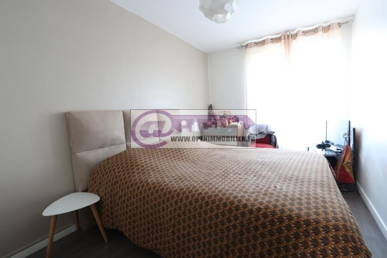 Sale apartment Epinay sur seine 170000€ - Picture 3