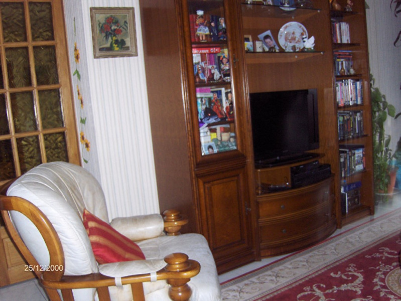 Life annuity house / villa Lambesc 520000€ - Picture 12