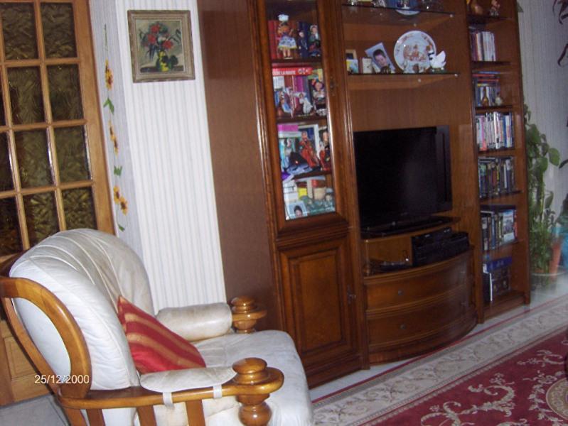Пожизненная рента дом Lambesc 520000€ - Фото 12