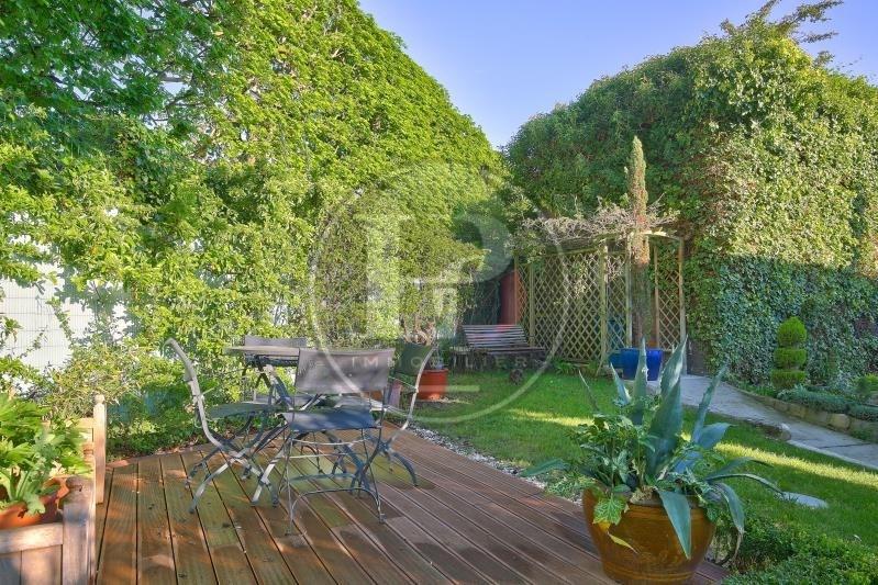 Deluxe sale house / villa St germain en laye 995000€ - Picture 9