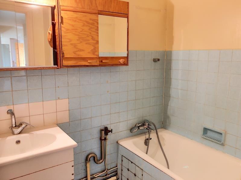 Sale apartment Bassens 189000€ - Picture 8