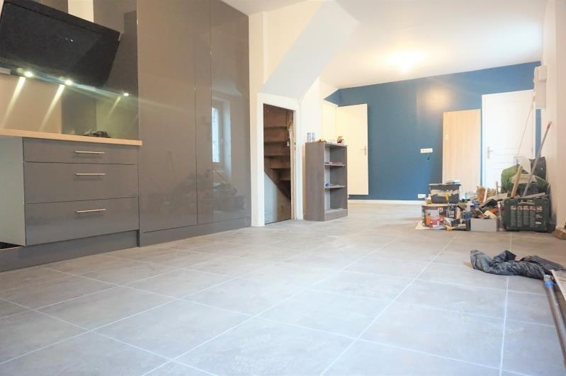 Sale house / villa Le mans 214000€ - Picture 2