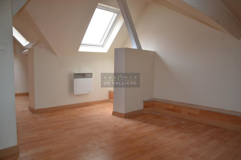 Vente appartement Rueil malmaison 390 000€ - Photo 5