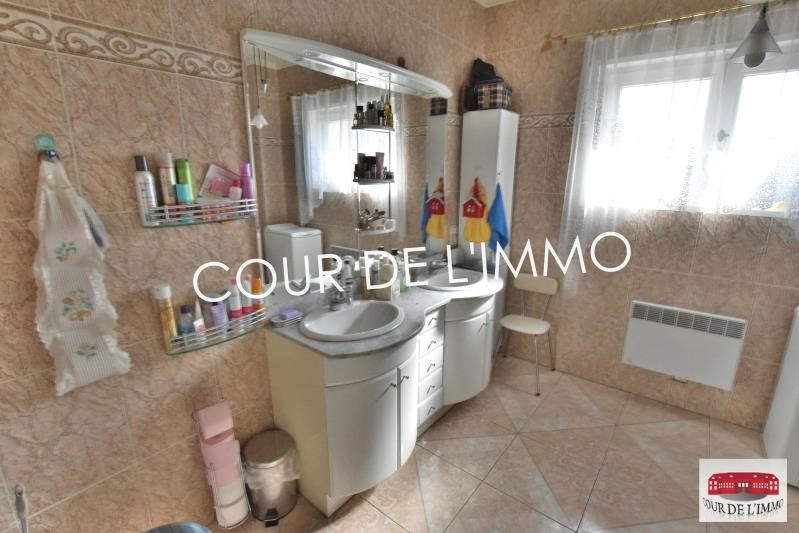 Verkauf von luxusobjekt haus Vetraz monthoux 650000€ - Fotografie 10