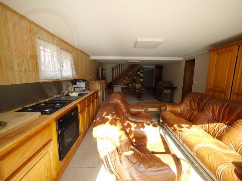 Vente maison / villa Bergerac 139000€ - Photo 17