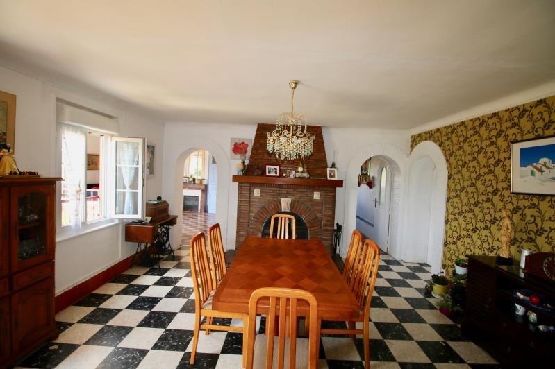 Vente maison / villa Conches en ouche 158000€ - Photo 4
