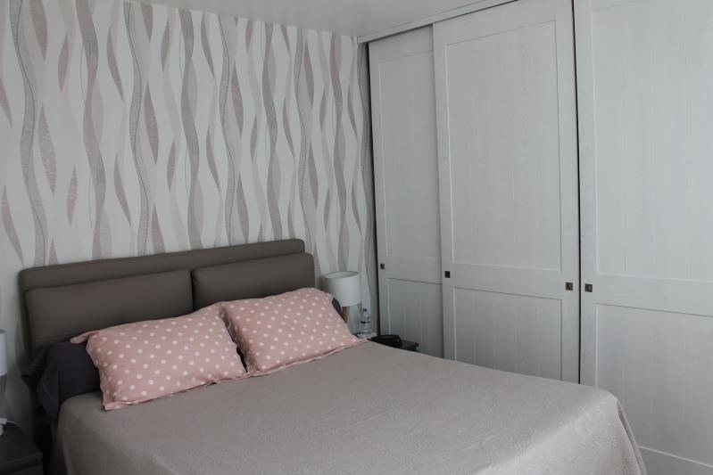 出售 住宅/别墅 Langon 254400€ - 照片 4