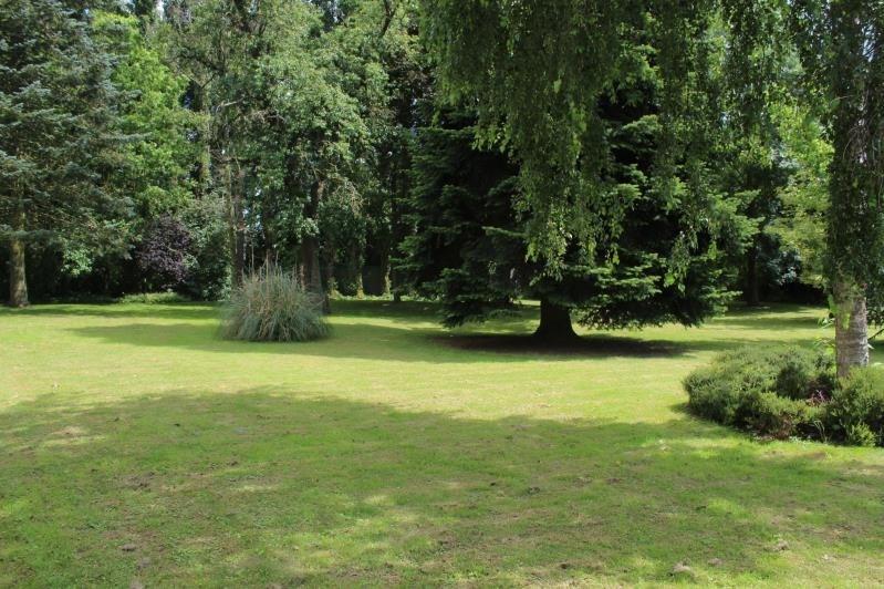 Sale house / villa Ytres 135000€ - Picture 6