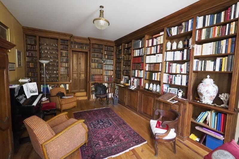 Sale house / villa St andre de cubzac 242500€ - Picture 3