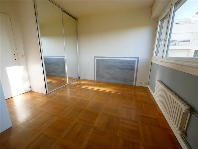 Vente appartement Garches 339 000€ - Photo 4