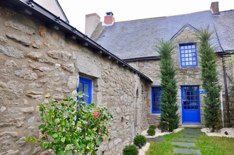 Vente de prestige maison / villa Saille 624000€ - Photo 14
