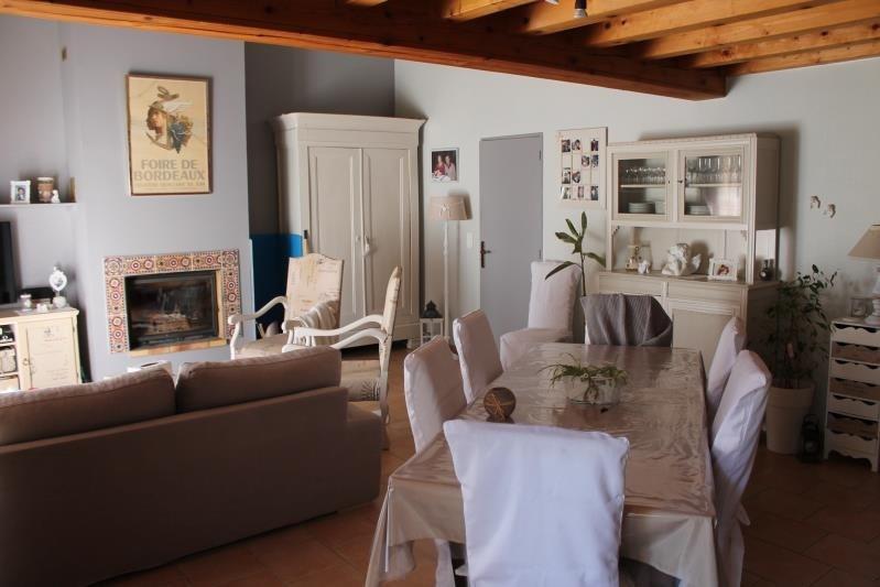 Sale house / villa Langon 450450€ - Picture 9