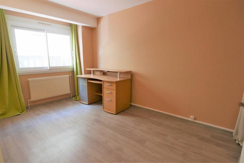 Vente appartement Lyon 7ème 310000€ - Photo 7