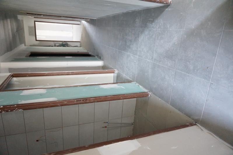 Vente appartement Balma 315000€ - Photo 7
