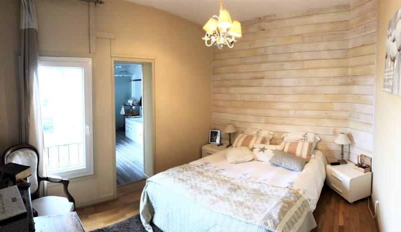 Sale house / villa Libourne 298000€ - Picture 8