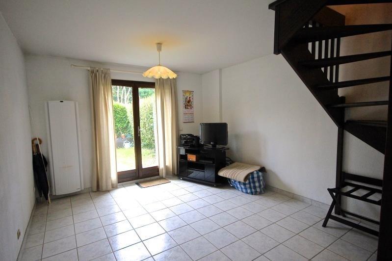 Sale house / villa Villers sur mer 139700€ - Picture 2